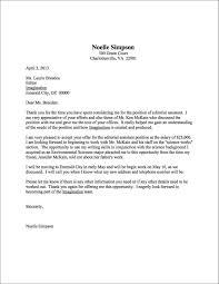 job acceptance letter letter of acceptance from college letter of position acceptance letter formal acceptance letter hashdoc sample letter of acceptance job offer uk letter of