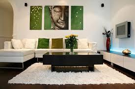 decoration small zen living room design: zen living room ideas  images about zen living pinterest antique rooms room ideas and