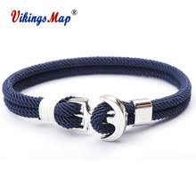 <b>Buy</b> bracelet <b>milan</b> and get free shipping on AliExpress.com