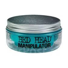 <b>Паста текстурирующая для</b> волос Manipulator, Styling Bed Head ...