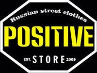 Купить женские <b>перчатки</b> в магазине Positive-store.ru