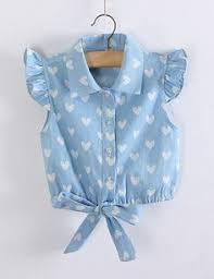 137 Best Baby <b>summer outfits</b> images | <b>Kids outfits</b>, Girl <b>outfits</b>, Kids ...