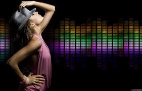 Image result for dancing girl