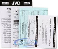 jvc kd s16 wiring diagram jvc image wiring diagram jvc kd s16 cd mp3 wma car stereo w 3 5mm front panel aux in on