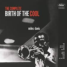 <b>Miles Davis - The</b> Complete Birth Of The Cool [2 LP] - Amazon.com ...