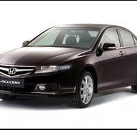 <b>Штатная магнитола Хонда</b> (Honda) - купить в магазине Лига ...