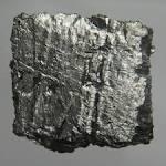 erbium
