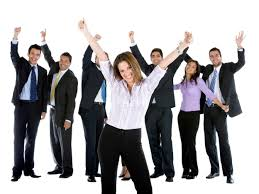 successful people clipart clipartfest successful people from