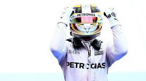 search cutec formula 1 who are your heroes and villains of the 2016 season