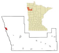East Grand Forks