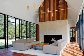 3 living room pendant lighting installations we love pendant lighting living room