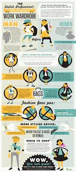 infographics on starting a new career minnesota school of business 4 infographics on starting a new career