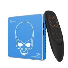 Compare prices on <b>beelink gt king pro</b> tv box – Shop best value ...