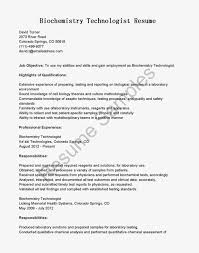 veterinary receptionist resume cover letter cipanewsletter vets receptionist resume s receptionist lewesmr