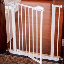 Купите <b>baby</b> fence gate онлайн в приложении AliExpress ...
