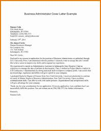 business letter example for students business template 16 business letter example for students attendance sheet