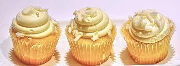 National Lemon Cupcake Day | Holiday | Checkiday.com