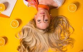 Ламинирование волос самостоятельно - бьюти-блогер ...