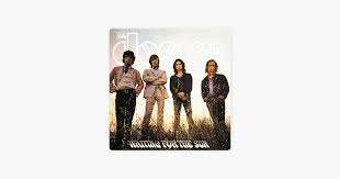 ‎<b>Waiting</b> for the Sun by <b>The Doors</b> on Apple Music