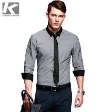 2017 cool clothing purchase business shirt men s fashion business cool clothing purchase business shirt men s fashion business casual shirt long sleeved shirt slim fc