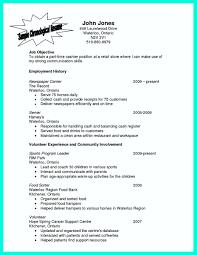 cargo supervisor resume distribution supervisor resume yangi