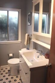 ikea hemnes bathroom cabinet we used the hemnes furniture from ikea for the cabinet and mirror cabinet gtgt