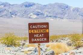 extreme heat are you prepared for summer work cdc the approach of summer is a reminder to us all of the need to recognize and act to prevent the harmful effects of excessive heat