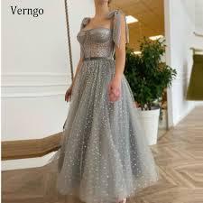 top 10 most popular short <b>prom dress silver</b> dress near me and get ...