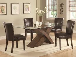 The Best Dining Room Tables Amazing Ebay Furniture Dining Room Is Also A Kind Of Dining Room