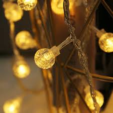 top 10 most popular string light with <b>led ball</b> brands and get free ...
