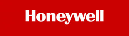 Image result for Honeywell  Logo
