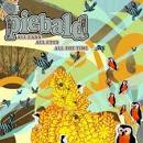 All Ears, All Eyes, All the Time album by Piebald