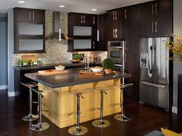 hgtv green home kitchen pictures hgtv green home hgtv hgtv kitchen gallery spacious eat kitchen