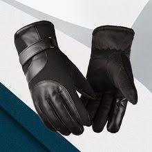 Отзывы на Leather <b>Touchscreen</b> Glove. Онлайн-шопинг и отзывы ...