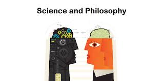 science and philosophy damien marie athope i think science and philosophy work together