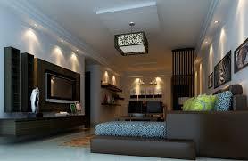 amazing ceiling living room lights living room classic living room light fixtures living room ceiling living room lights