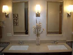 built bathroom vanity design ideas: bathroom vanity mirror and light design ideas ikea rarevan cabinet mirrors with lights n