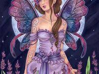 400+ Butterfly Images ideas | butterfly, <b>beautiful butterflies</b>, butterfly art