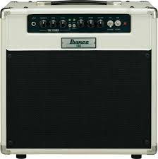 <b>IBANEZ TSA15</b> TUBESCREAMER Amplifier ламповый <b>гитарный</b> ...