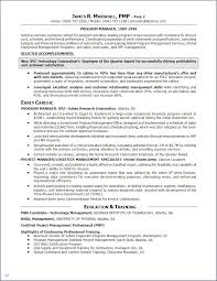 Sales Resume Samples Hiring Managers Will Notice Alib