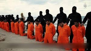 Resultat d'imatges de Libya islamic state