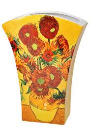 Купить <b>вазу</b> белые - цены на <b>вазы</b> белые на сайте Snik.co