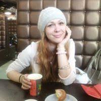 Ирина Бурмистрова (pocusayou) на Pinterest