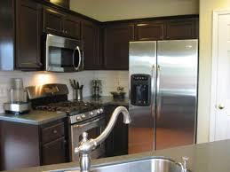 gel stain kitchen cabinets: gel stain freakout lots of pics how to gel stain kitchen cabinets youtube