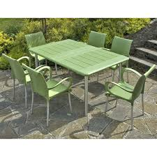 image of resin outdoor furniture paint plastic patio table furniture info cheap plastic patio furniture
