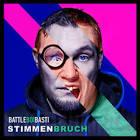 StimmenBruch album by BattleBoi Basti