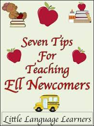 Best ESL Textbooks for Teaching Students Both Young and Old     Pinterest