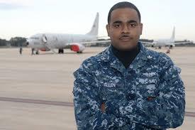 arlington native serves u s navy s flying eagles grand prairie native serves a navy maritime patrol squadron