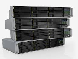 MicroServe | Data Recovery Service