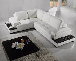 magnificent modern living room furniture set emma luxury awesome contemporary living room furniture sets